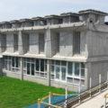 Centro Penitenciario Tuluá